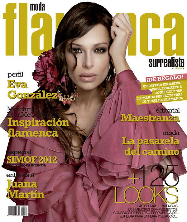 flamenca2
