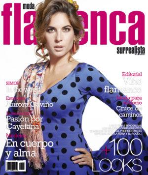flamenca5