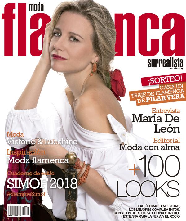 moda flamenca surrealista 8