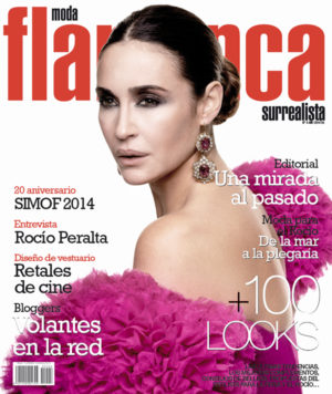 flamenca4