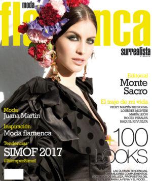 flamenca7
